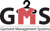 Garment Management Systems